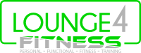 Link zu Lounge4Fitness